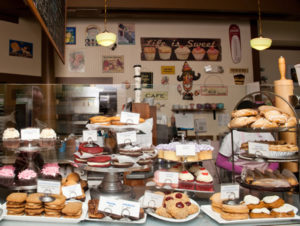 Sweetie Pies Boutique and Cakes